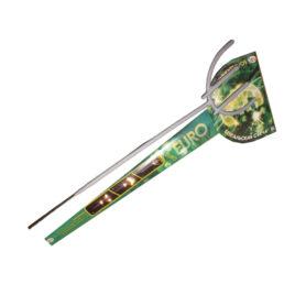 Свеча бенгальская фигурная 485 мм ЕВРО